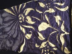 A blog focusing on the world of crafting, quilting, embroidery, sewing, scrapbooking, and other little tidbits. Sewing Appliques, Applique Patterns, Embroidery Applique, Embroidery Stitches, Sewing Techniques, Art Techniques, Shibori, Reverse Applique, World Crafts
