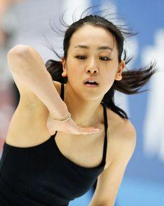 http://www.nikkei.com/article/DGXNSSXKF0667_U3A001C1000000/
