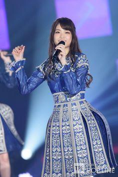 松村沙友理 Idol, Japanese, Style Inspiration, Disney Princess, Lady, Womens Fashion, Beauty, Japanese Language, Women's Fashion