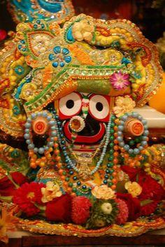 Krishna Leela, Krishna Radha, Lord Krishna, Durga, Lord Jagannath, Laddu Gopal, Hearts And Roses, Krishna Wallpaper, Blue Balloons