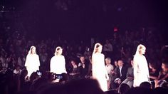 #NYFW #MakeMyLemonade #NYC #Ykone #2013
