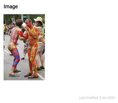 Fremont Solstice Parade, Baseball Cards, Sports, Image, Hs Sports, Sport