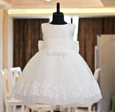 Wholesale Birthday gift party dress baby week child princess dress flower girl dress costumes children's cloth, Free shipping, $37.55/Piece ...