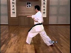 Gekisai Sho - YouTube Kyokushin, Aikido, Judo, Karate, Martial Arts, Lonely, Youtube, Youtubers, Hapkido