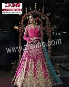 Buy Best Look Best To place order please contact our team at M: 91 8284833733 or email us at care@zikimo.com http://ift.tt/1q9ZFvN - http://ift.tt/1HQJd81