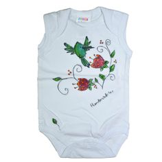 Body pictat manual Manual, Onesies, Album, Kids, Clothes, Fashion, Children, Tall Clothing, Textbook