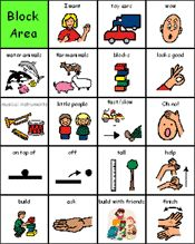 Free Boardmaker Downloads (must have Boardmaker) - - Pinned by @PediaStaff – Please visit http://ht.ly/63sNt for all (hundreds of) our pediatric therapy pins