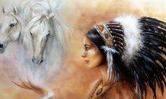 5 πράγματα που συμβαίνουν μόνο στις παλιές ψυχές