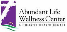 Abundant Life Wellness Center. ft worth dr dealing with mthfr mutations