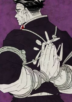 Slayer Meme, Demon Slayer, Anime Angel, Anime Demon, Haikyuu Anime, Anime Chibi, Alien Character, Manga Characters, Fictional Characters
