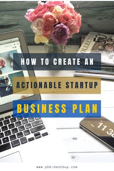 Is your head a muddle of should do's, could do's, must do's and it's hard to know what you should focus on and when. You just wish someone would tell you plain and simple. Read my step by step guide to successful business growth plan.  Grow Your Business With PBB Best Buy. Learn more on our main website! #businessplan #howtowritea #startup #entrepreneurship #smallbusinessplan #creativebusinessplan #howtomakea #howtostarta #onlinebusinesstips #pbbbestbuy Successful Business, Growing Your Business, Online Business, Small Business Plan, Business Planning, Free Tips, Step Guide, Entrepreneurship, How To Plan