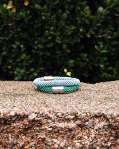 Handmade Bracelets That Give Back Cause Beads Beaded