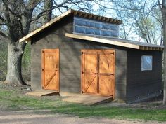Small Shed Plans | ... Your Outdoor Storage Shed With Free Shed ...