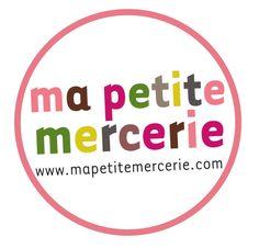 mapetitemercerie.com