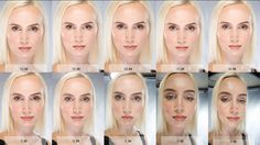 This Image Shows How Camera Lenses Beautify or Uglify Your Pretty Face - - - humm, iiinteresting. If you know shit about camera lenses. Photography Lessons, Photoshop Photography, Light Photography, Photography Tutorials, Digital Photography, Portrait Photography, Ugly To Pretty, Pretty Face, Lens Distortion