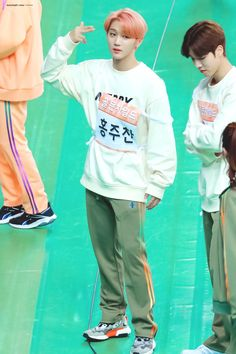 Golden Child, Child Life, Kpop Boy, Jaehyun, Korean Boy Bands, Boy Groups, Fangirl, Fandom, Husband