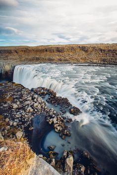 https://flic.kr/p/NKU8CB   Dettifoss, Iceland