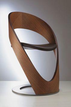 Die 2364 besten Bilder von Einrichtung aus Holz - tolle Möbel und ...