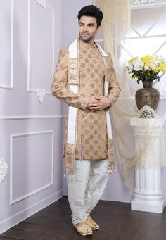 Ethnic Wholesale - Wholesale Clothing Supplier From India Western Suits, Western Dresses, Indian Dresses, Ladies Suits Indian, Suits For Women, Clothes For Women, Marriage Dress, Indian Clothes Online, Sherwani
