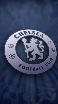 Chelsea Fc Logo Free Large Images Happy Chelsea Wallpapers