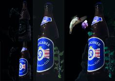 Beer Bottle, Facebook, Drinks, Artist, Life, Drinking, Beverages, Artists, Drink