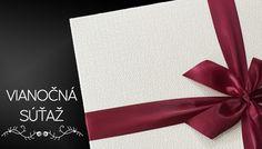 Vianočná súťaž o Balíček Krásy od Akadémie Krásy. Odpovedz na jednoduchú otázku a zaraď sa do súťaže ešte dnes aj ty!