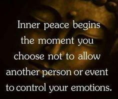 Innerlijke rust... #AngelaMedium #GuardianAngelMessenger
