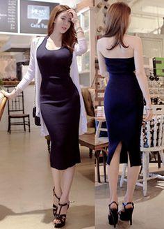 $24.90 - 버블앤시크[재구매율 100%] 제작라인 만족도 1위 쇼핑몰!