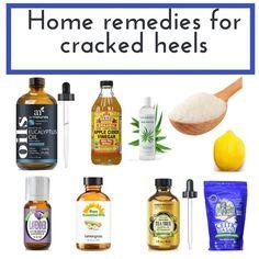 Skin Care Regimen, Skin Care Tips, Dry Cracked Heels, Cracked Skin, Coconut Oil For Skin, Moisturizer With Spf, Normal Skin, Tan Skin, Good Skin