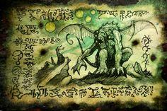 Under dim alien suns by MrZarono.deviantart.com on @DeviantArt