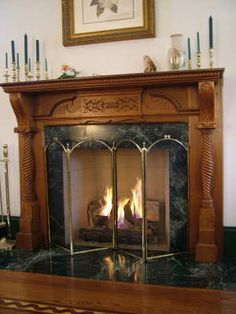 1000 Ideas About Fireplace Mantels For Sale On Pinterest Mantels For Sale Marble Fireplaces