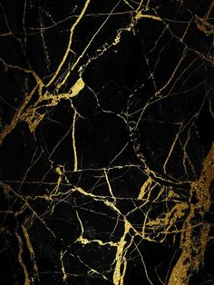 'Black - Gold Marble texture' Poster by Hinata Lexy Lin Black - Gold Marble texture Poster by . 'Black - Gold Marble texture' Poster by Hinata Lexy Lin Black - Gold Marble texture Poster by . Hinata, Gold Marble Wallpaper, Marble Wallpapers, Textured Wallpaper, Black Wallpaper, Tapete Gold, Hamilton Wallpaper, Gold Throw Pillows, Black And Gold Marble