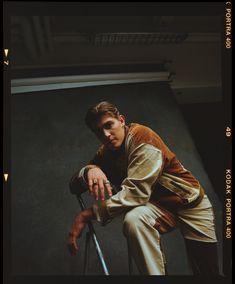 Kiril Juha Kainulainen — Photography Robin, Hipster, Photography, Style, Fashion, Swag, Moda, Hipsters, Photograph