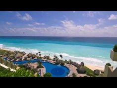 Gran Melia Cancun 5 Mexico hotel