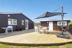 Otterup Holiday Home 646 Otterup Otterup Holiday Home 646 is a holiday home is set in Otterup and is 19 km from Odense. The unit is 45 km from Fredericia.  A TV is offered. There is a private bathroom with a bath or shower.