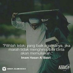 Muslim Quotes, Islamic Quotes, Cinta Quotes, Learn Islam, Self Reminder, Malu, Muslim Couples, Quran, Wise Words