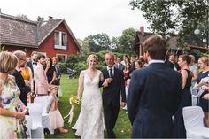 Eggershof Hochzeit
