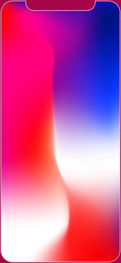 53 Best Iphone X Xs Notch Images Iphone Iphone Wallpaper Apple