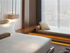 W タイペイ ホテル 台北