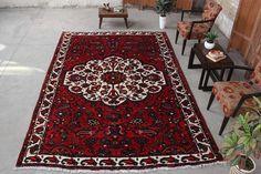 Area rugs are a great way to inject playfulness and fun into the room. #neutralstyle #neutralrug #sodomino #bohemian #etsy #color #myhomevibe #vintagerugs #bohemianjam#turkishrug #persianrugs #antiquerugs #turkishkilim #turkishcarpet #persiancarpet #persiankilim #overdyedrugs #arearugs #carpets #geometricrugs #tribalrugs #oushakrug #oushak #livingroomdecor #arearug #homedecor #decoration #design #interiordesign #arearug #livingroomremode #bohoatyle #floralrug #geometricrug Geometric Rug, Tribal Rug, Vintage Floral, Vintage Rugs, Floral Rug, Large Rugs, Persian Carpet, Oriental Rug, Carpets
