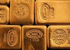Cours de l'Or : prochain objectif à 1345$ ?