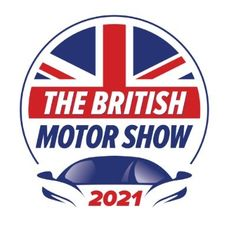 (1) The British Motor Show (@UKmotorshow) / Twitter Social Media Marketing, Digital Marketing, E Vent, Power Cars, Motor Speedway, Online Advertising, Nascar Racing, Public Relations, Car Show