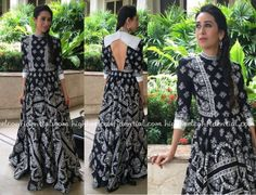 karisma-kapoor-hiru-golden-film-awards-2016-press-meet-rahul-mishra-1