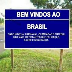 Rio Grande Do Sul, Brazil, Facts, Education, Health, Quotes, Life, Gandhi, Carnival
