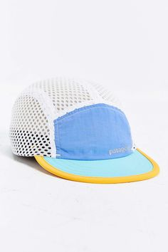Patagonia Duckbill Baseball Hat Baseball Hats 4c97ae022adb