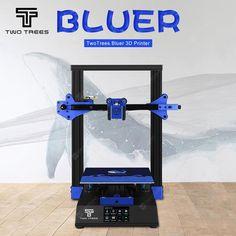 67 Best 3D Printers images in 2019 | 3d printer kit, 3d