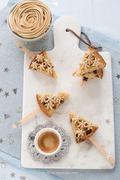 panettone-con-crema-al-mascarpone-ricetta-natalizia