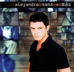 @Alejandro de Onís Sanz: Alejandro Sanz - Amiga mía #AlejandroSanz