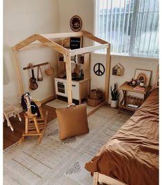 Playroom Wall Decor, Toddler Playroom, Playroom Furniture, Playroom Storage, Boys Playroom Ideas, Playroom Bench, Indoor Playroom, Small Playroom, Wall Storage