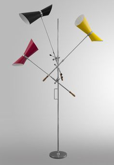 100% Design 2015 - TRAMONTI ART DESIGN #100design #bocadolobo #delightfull #covetlounge #designincolour #londondesignweek #londonfestival #design #eventslondon